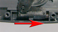 Tip zur Saugnapfhalterung des Aldi-Bundle