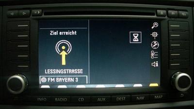 VW - RN S2 DVD - Fazit & Aktuelle Infos (3050) - 1