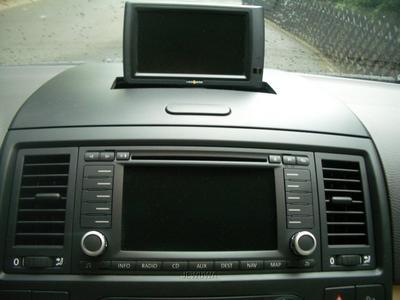 VW - RN S2 DVD - Fazit & Aktuelle Infos (3051) - 1