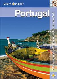 Portugal Reiseführer - Vollwertiger Reiseführer in Verbindung mit mobiler Navigation! - 1