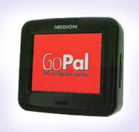 MEDION stellt GoPal vor - alles EASY GOING mit GoPal - 1