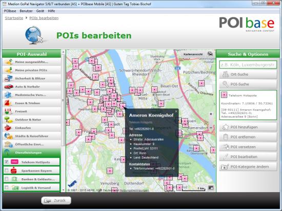 poibase_tmobile_hotspots