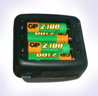 MEDION GoPal 210T Kurztest - Hardware - 1