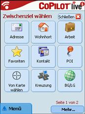 ALK Copilot 6 - Einleitung und Beschreibung (3813) - 3