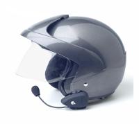 Cardo Scala Rider Bluetoothheadset für Motorradfahrer - Einleitung - 1