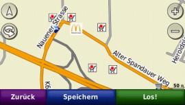 Schnaeppchen_Garmin_2