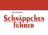 Schnaeppchenfuehrer_1