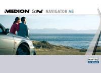 MEDION MD 96050 (PNA465) mit GoPal 2.0 AE - Vorwort - 1