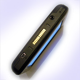 MEDION MD 96080 (PNA470) mit GoPal 2.0 PE - Technische Daten - 1
