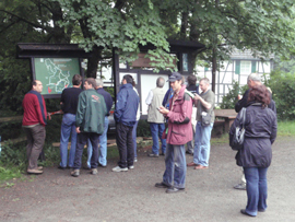 Usertreffen 2008 - Das Treffen (5474) - 1