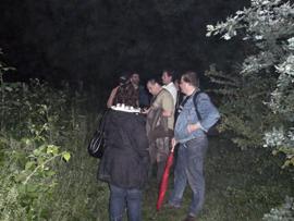Usertreffen 2008 - Das Treffen (5474) - 2