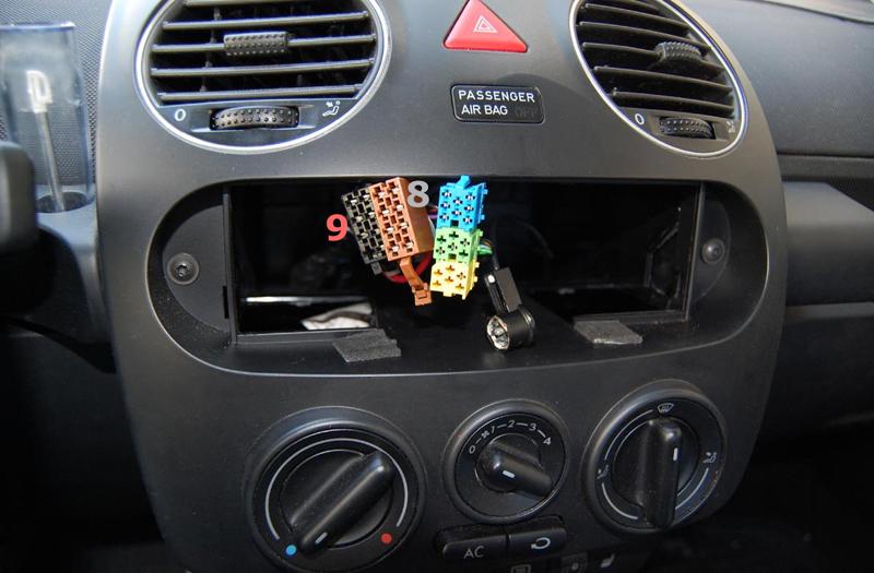 Fastmute XL Stereo – Navi-Ansagen und MP3 über Fahrzeuglautsprecher ...