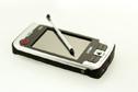 E-Ten glofiish X800 - Vorschau Bild