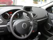 Renault Carminat TomTom - Einleitung und Beschreibung (3827) - 2