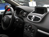 Renault Carminat TomTom - Einleitung und Beschreibung (3827) - 3