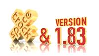 Die neue Version 1.83 der Outdoor Software Trackspace bringt einige neue Funktionen mit sich...