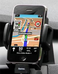 Sygic - Mobile Maps Europe - Einleitung - 1