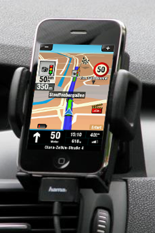 Sygic Mobile Maps Europe likewise Down APK ZeroTouch Windows Phone furthermore Move75 also Details likewise FourLifeChangingGadgetsGPSIPodMP3AndTivoDVR. on gps europe maps download