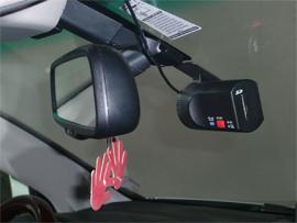 GNS 4720 Drive Recorder - Die Hardware (6981) - 1
