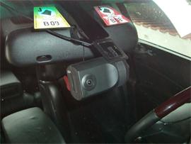 GNS 4720 Drive Recorder - Die Hardware (6981) - 2