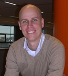 Expertenchat mit TomTom - Expertenchat mit Markus Winkler von TomTom (7059) - 1