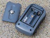 Qstarz GF-Q900 QFinder - Inbetriebnahme - 3