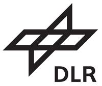 Der Vortrag des DLR Gesellschaft für Raumfahrtanwendungen (GfR) mbH vom Usertreffen 2009 als Download im pdf-Format...