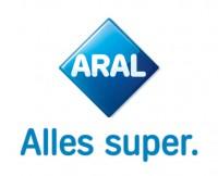 Aral_Logo_S20_Claim_blau_4C