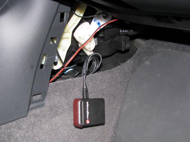 Gps Geräte Für Auto : Gps geräte tracker mini s gps gsm tracker monate service