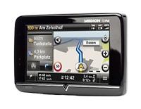 MEDION E4440 ab 12. November 2009 im Angebot bei ALDI Nord erhältlich...