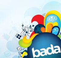 deCarta entwickelt Location-Based Services Schnittstelle für Samsungs Betriebssystem bada...