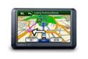 Garmin nüvi: Navigation auf Kölsch - Vorschau Bild