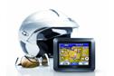 Garmin kündigt Motorrad-Navigationsgerät zumo 220 an - Vorschau Bild