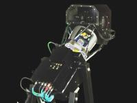 In Zukunft sollen Navigationsgeräte mit dreidimensionalen Karten ausgerüstet werden. NAVTEQ stellt die Technik dazu auf der CES2010 vor...