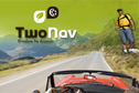 Offizielle Version 2.1 von TwoNav verfügbar - Vorschau Bild