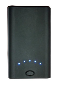 Proporta USB TurboCharger 3400 - Einleitung (7530) - 1