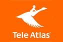 Tele Atlas ADAS angekündigt - Vorschau Bild