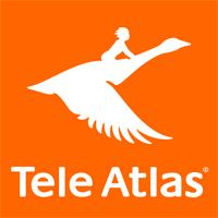 Tele Atlas kündigt ein neues Produkt zur weiteren Optimierung von Routen für einen sichereren und günstigeren Fahrstil unter dem Namen ADAS an...