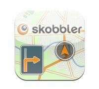 Ab dem 10. März soll skobbler wie angekündigt mit OpenStreetMap Karten und einer Meldefunktion ausgestattet werden...