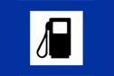 Künftig aktuelle Benzinpreise für Navigationsgeräte von NAVTEQ - Vorschau Bild