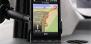 mobilenavigator_android_onb