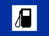 NAVTEQ wird Navigationssysteme mit Onlineanbindung mit aktuellen Tankstellenpreisen für sechs Länder Europas versorgen...