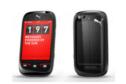 PUMA Phone wird von Sagem Wireless entwickelt - Vorschau Bild