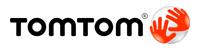 TomTom bietet zwei Navigationsgeräte inklusive neuestem Kartenmaterial für Marokko an....