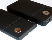 Variotek Mobile Power Pack VT-PP-310 / 315 - Einleitung (7592) - 1