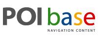Über 20.000 Nutzer haben sich bereits für die systemübergreifende Verwaltungssoftware POIbase entschieden...