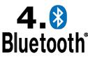 Bluetooth 4.0 kommt Ende 2010 und ist noch leistungsfähiger - Vorschau Bild
