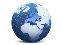 Medion aktualisiert die Europa Karten für Navigationssysteme mit GoPal 3, 4.8 und 5...