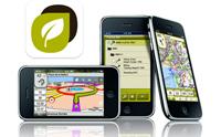 Seit einigen Wochen ist von CompeGPS die Outdoor-Software TwoNav für das iPhone im AppStore verfügbar. Wir haben getestet, was das Programm alles zu bieten hat...
