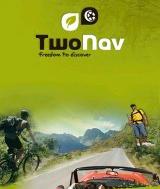 TwoNav für das iPhone - Einleitung - 1